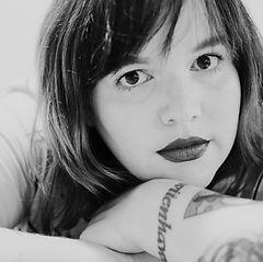Jessica Sargent.jpg