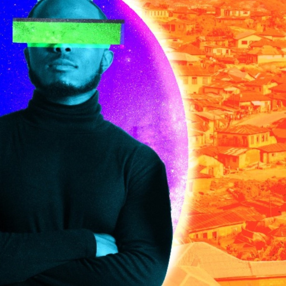 echezona-galileo-afro future 6_edited_edited_edited_edited.jpg