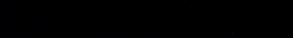echezona-horizontal-black.png