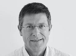 Adam Quinton, mentor, monarq incubator