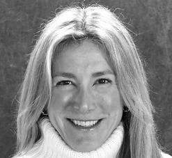 Tracy Chadwell, mentor, monarq incubator