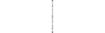 TMC_logo_edited.png