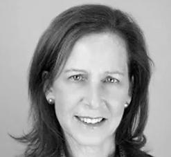 Barbara Raho, mentor, monarq incubator