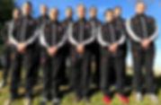NYA team.JPG