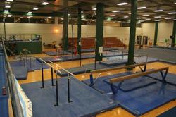 bport gym.jpg