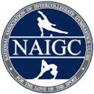 NAIGC Logo.jpg