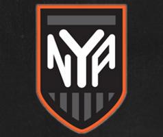 NYA Logo w Wix Background.png