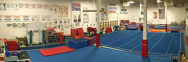 Bright Raven Main Gym.jpg