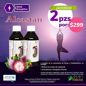 Alcastán-FOTO2.jpg