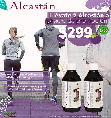 Alcastan-FB.jpg