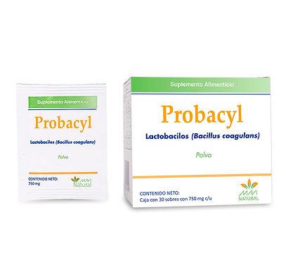 Probacyl.jpg