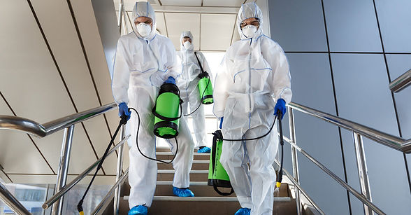 06-09-2020-news-electrostatic-sprayers-b