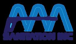 AAASanitationinc logo