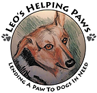 Leos-Helping Paws Logo.png