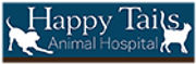 happy tails logos 140pxWide.jpg
