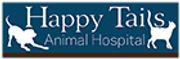 happy tails logos 140pxWide.jpg