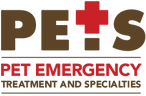 pet-emergency-treatment-services-logo.pn