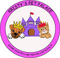 Kristy's Pet Palace.jpeg