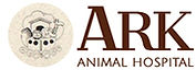 Ark Animal Hospital.jpg