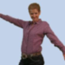 Pam after2.jpg