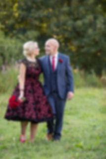 Belper Wedding Photographer.jpg