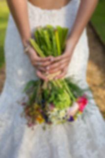 Belper Wedding Photographerr