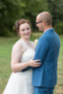 Derbyshire wedding photographer.jpg