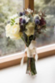 Wedding photographer in belper