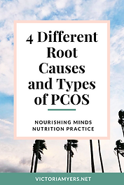 4+Different+Root+Causes+and+Types+of+PCO