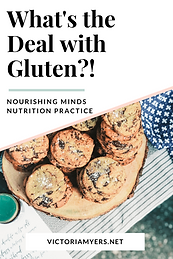 What's+the+Deal+with+Gluten?.png
