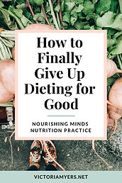 How+to+Finally+Give+up+Dieting+for+Good.