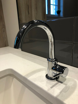 riobel pro design robinetterie