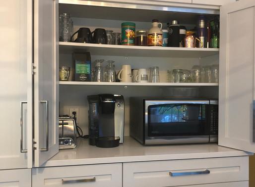 5 incontournables dans la planification d'une cuisine en 2019 !
