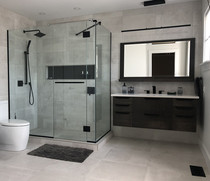 Salle de bain | Larouche
