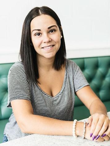Jo-Annie Vernier, Designer et Fondatrice du Studio Design It