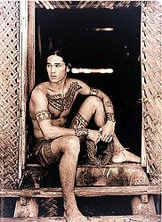 Tahiti Tattoo Barbieri_edited_edited.jpg
