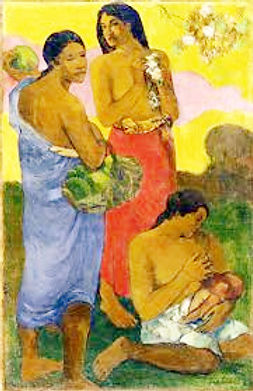 Gauguin 2 women_edited.jpg