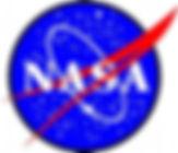 nasa-logo-vector2.jpg