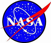 nasa-logo-vector2.jpg