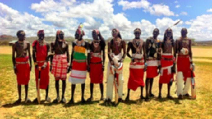 African Warriors_edited.jpg