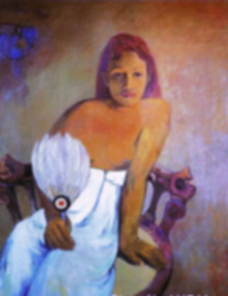 Gauguin-Girl with Fan-_edited_edited_edi