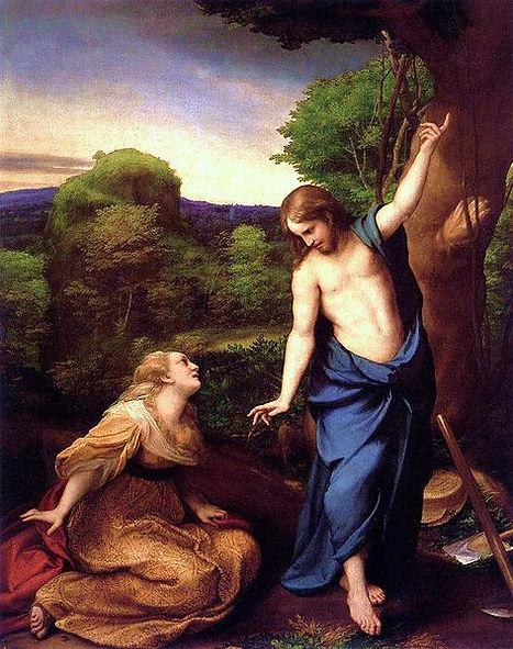 Jesus & Magdelena.jpg