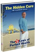 RTEmagicC_maas-book.jpg.jpg
