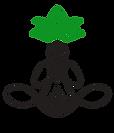 LogoManuTransp.png