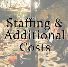 Bev's Catering - Sydney Based Caterer Catering Service – Events – Weddings - Corporate