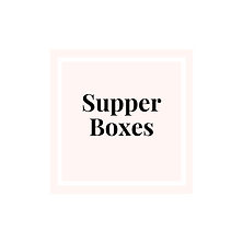 Supper Boxes.png