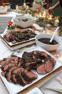 Sydney Caterer Catering