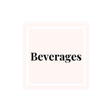Beverages.png