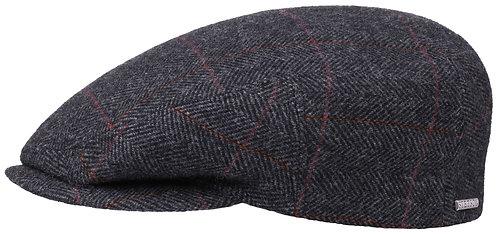 Stetson Kent Wool EF, Black