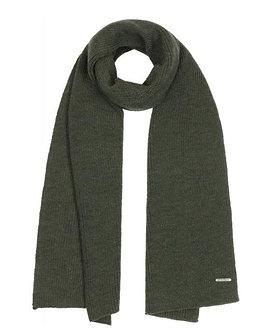 Stetson Caledonia Merino Wool, Green